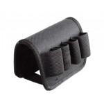 Airsoft-Shotgun-Cartridge-Buttstock-Shell-Holder.jpg