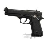 HA118-pistol-black-111