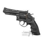 HG132-black-pistol-1