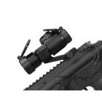 M2-SCOPE-ADD4.jpg