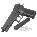 M24-Airsoft-Pistol-with-Silencer-3