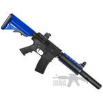 M4-SD-GEN2-0509-AIRSOFT-GUN-at-jbbg-1-blue.jpg