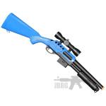 M47A1-UTG-TACTICAL-SHOTGUN-BLUE-1-JBBG.jpg