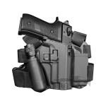 P226-LEG-HOLSTER-SET-053.jpg