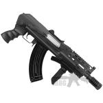 SR-ADV-AK47-airsoft-gun-black
