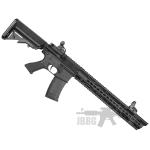SR4-ST-MAMBA-P11-AIRSOFT-GUN-2
