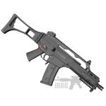 SRC G36 GEN 3 AIRSOFT GUN