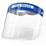 Screenshot_2020-06-25-Buy-Full-Face-Shield-Visor-1-Visor-Chemist-Direct.png