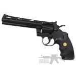 UA938-revolver-1-at-jbbg-2
