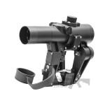 WETECH-PKO-RDS-BK-scope-at-jbbg-5.jpg