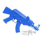 ak47-blue-bb-electric-gun-at-jbbg-1.jpg
