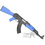 ak47-wood-gen-2-blue-1-at-jbbg-2.jpg