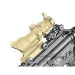 aorsoft-scopes-5-1.jpg