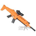 bb-gun-at-jbust-bb-guns-99.jpg