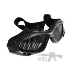 black-goggles-at-jbbg-1.jpg