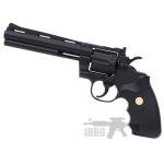 black-revolver-1