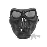 black-skull-mask-111.jpg