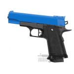 blue-galaxy-pistol-g10.jpg