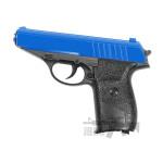 blue-galaxy-pistol-g3-2.jpg