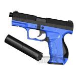 blue-pistol-111-jbbg-6.jpg