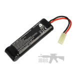 bulldog-airsoft-batterie-block-nicad-1.jpg