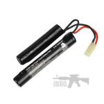 bulldog-airsoft-split-batterie-nicad-2.jpg