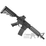 bulldog-cqb-airsoft-gun-at-jbbg-1-black