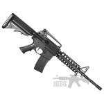 bulldog-m4-airsoft-gun-at-jbbg-black