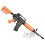 co2-rifle-at-jbbg-m4.jpg