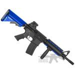 cqb-m4-src-blue-airsoft-gun-at-jbbg-1.jpg