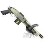 cybergun-chainsaw-shotgun-at-jbbg-1.jpg