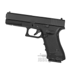 eu17-pistol-111