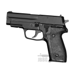 fghrtbsa-blck-pistolm-m111