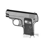 g1-pistol-black-1