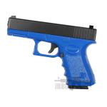 g10-pistol-1-blus.jpg
