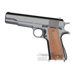 g13-black-at-jbbg-pistols-1