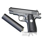 g2a-pistol-at-jbbg-1