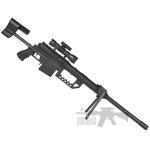 g35-rifle-at-jbbg-black