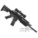 g70a-at-jbust-bb-guns-1-black