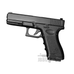 gff-1-black-pistol-at-jbbg
