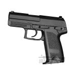 gha166-black-pistol-1111