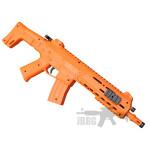 gun-bb-115.jpg