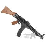 gun-black-111.jpg