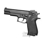 ha101-pistol-at-jbbg