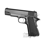 ha102-black-pistol-11
