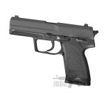 ha112-black-bb-pistol-1