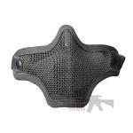 half-mask-black-at-jjbg-1-strap.jpg