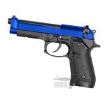 hfc-pistol-1-blue.jpg