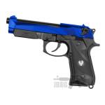 hfc-pistols-1bbblue.jpg
