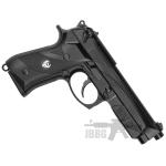 hfc-pistols-1kkk